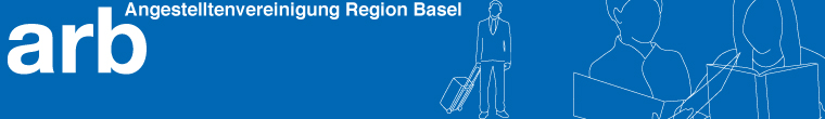 Angestelltenvereinigung Region Basel